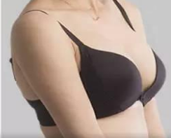 寧波薇琳美容醫院好嗎:隆胸手術哪種方法比較好