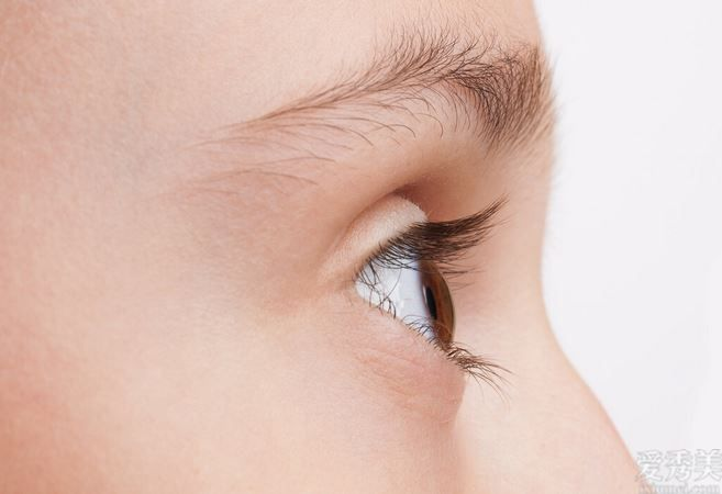 葉黃素對眼睛好,但是過多會損肝