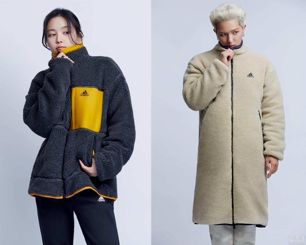 時尚界今年 再一次造成瞭羊毛服飾的時尚潮流,新形勢下階段生態環境保護時尚潮流品