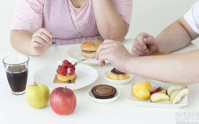食欲太好,一直暴飲暴食應該怎麼辦?