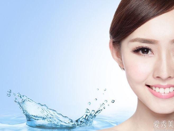 做精致女人的必不可少肌膚護理功能強大小技巧,你的肌膚本身選擇