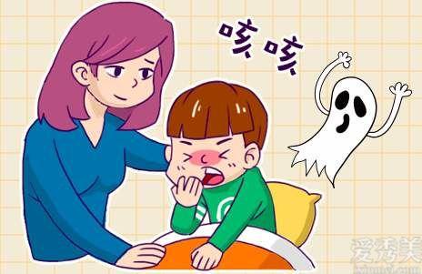 秋季流感來襲,寶寶理應如何預防?