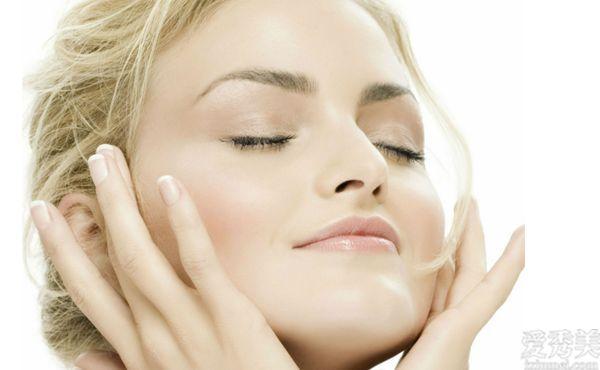 適當的護膚的步驟是什麼?