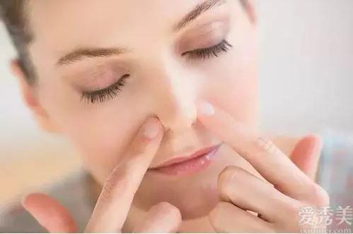 4個傷臉皮膚護理習慣性,皮膚敏感肌膚愈來愈薄!