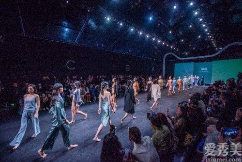青色內衣攜手《大宋宮詞》發佈全新2021春夏系列 ——以宋為名,穿出你的內心戲