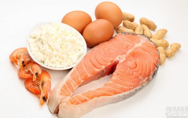 飲食避免 骨質疏松:除瞭鈣,別忽略這一營養元素!多瞭少瞭都不大好