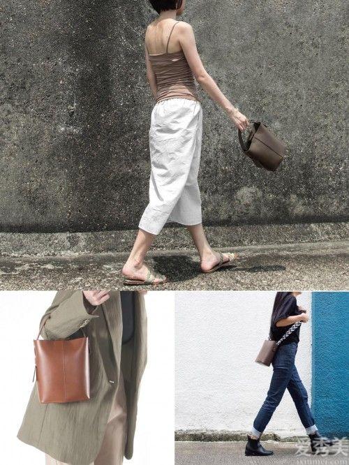 很多人買ro bags包包,這個是什麼牌子?