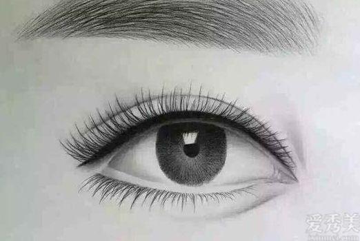 寧波薇琳醫美醫院正規嗎:開眼角手術拆線疼嗎