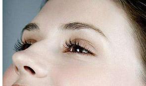 寧波薇琳是正規醫院嗎:鼻孔縮小能維持多久