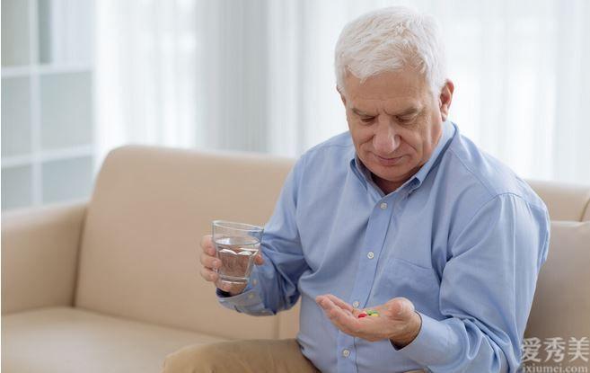 高血壓天冷頭暈怎麼辦?