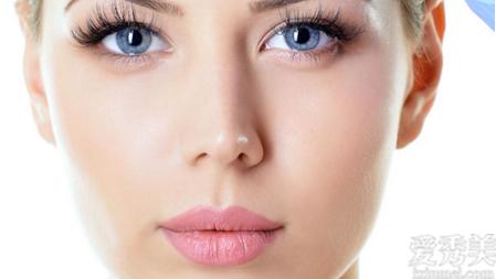 寧波薇琳是正規醫院嗎:臉部皺紋怎麼去除
