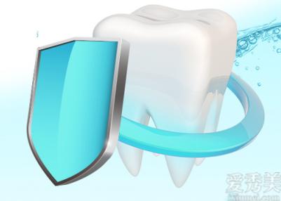 牙齒敏感疼痛怎麼處理?學會正確護理口腔很重要!