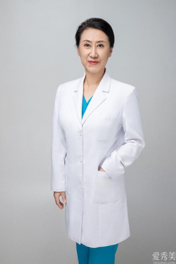 深圳好先生診所【李紅麗主任】,對HPV轉陰治療有獨特心得和多個成功案例