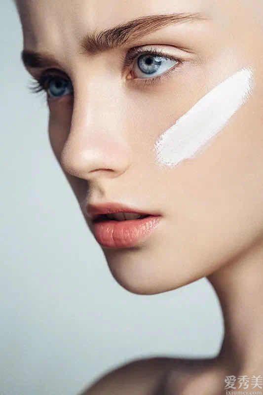 新手必不可少的適當護膚步驟,你做恰當瞭沒有?