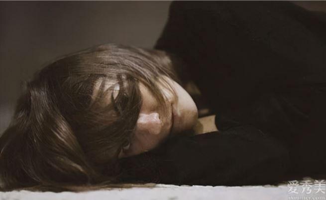 什麼的睡眠姿勢更科學?不一樣的身體發現異常,相符合不一樣的睡眠姿勢