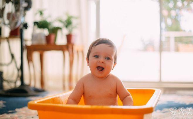 皮膚過敏又撲面而來,怎樣才能緩解寶寶過敏體現?