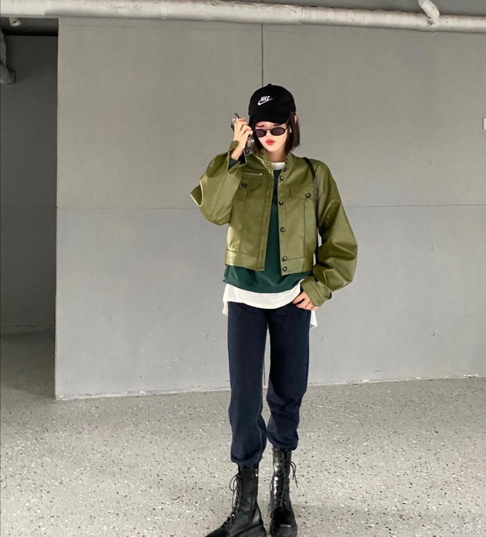 今年短靴特火,搭配這三種褲子時尚潮流又酷帥,不掉等級又賺引人註意率
