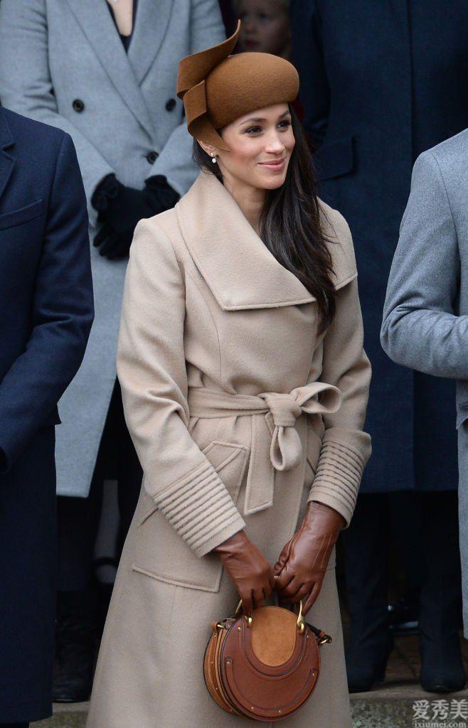 戴安娜王妃、凱特王妃都是奢侈品包控?皇傢女性最愛品牌包著名品牌一覽