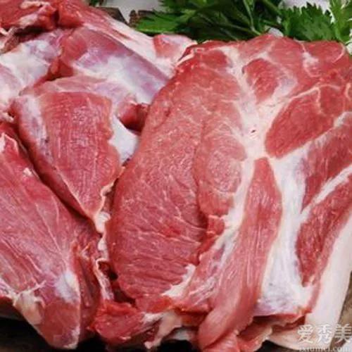 蛋白質缺乏能致抵抗力不高,互補式搭配營養搭配防止蛋白質缺乏