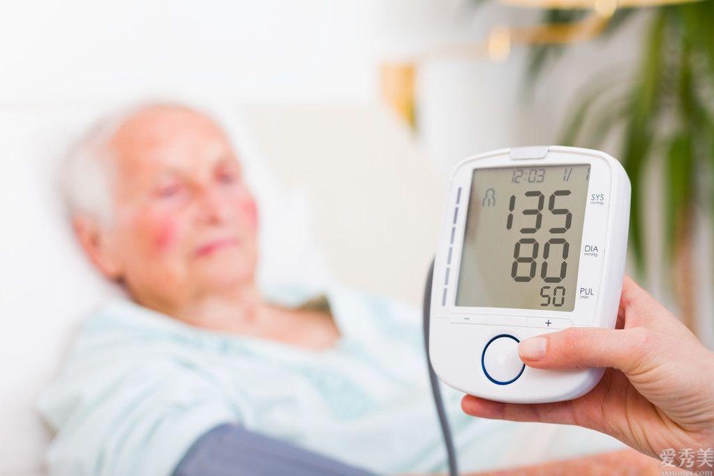 高血壓最恐怖的是病發癥,這7種病發癥每個都很造成瞭巨大!早知如此早避免