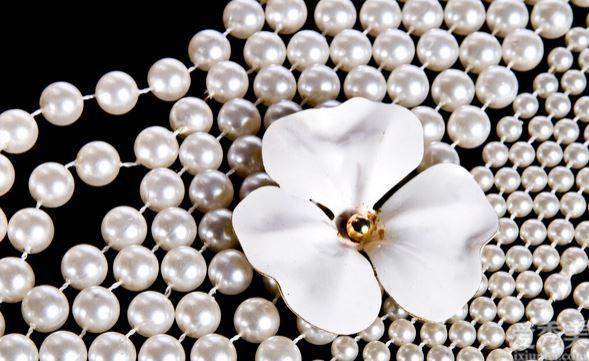 女孩們珠寶飾品維護保養6個小常識!讓珠寶首飾維護保養愈來愈更簡單