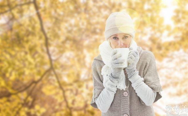 哮喘病患者該如何保養?熟記這六點