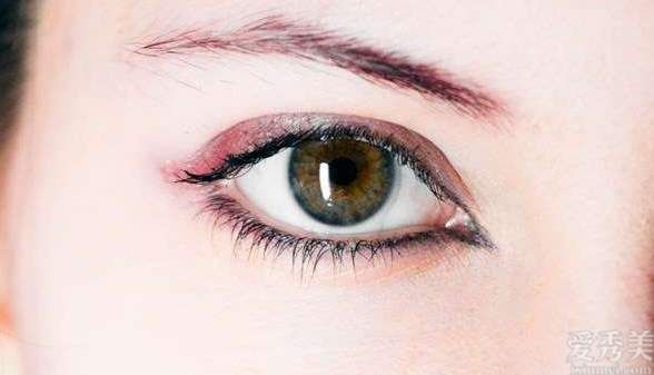 寧波薇琳醫療美容醫院是正規醫院嗎:激光洗眼線需要多久