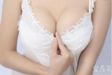 寧波薇琳醫院靠譜嗎:乳房再造恢復多久
