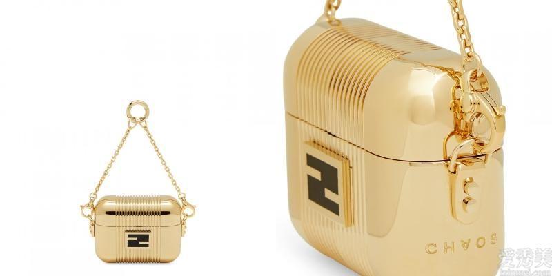 今年冬天背什麼包?兩個規范讓你錢夾劃得來,是包也是裝飾物一物兩用