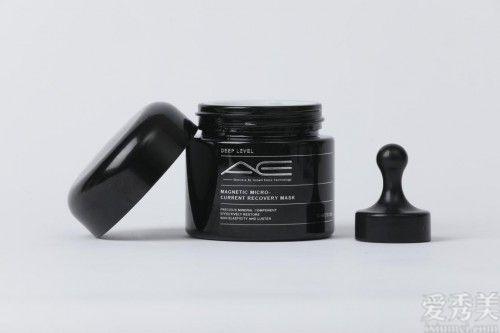 想要定格年輕無暇肌 AE美容護膚以科技終結肌膚難題