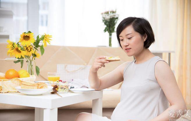 懷孕期間,這兩個時間段是胎寶寶最好是法定節假日,準媽媽盡量無須打擾
