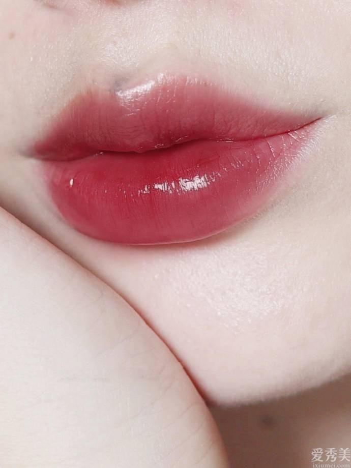 口紅塗好看才有女人味,學精這類塗法方式,讓你超級變身小仙女