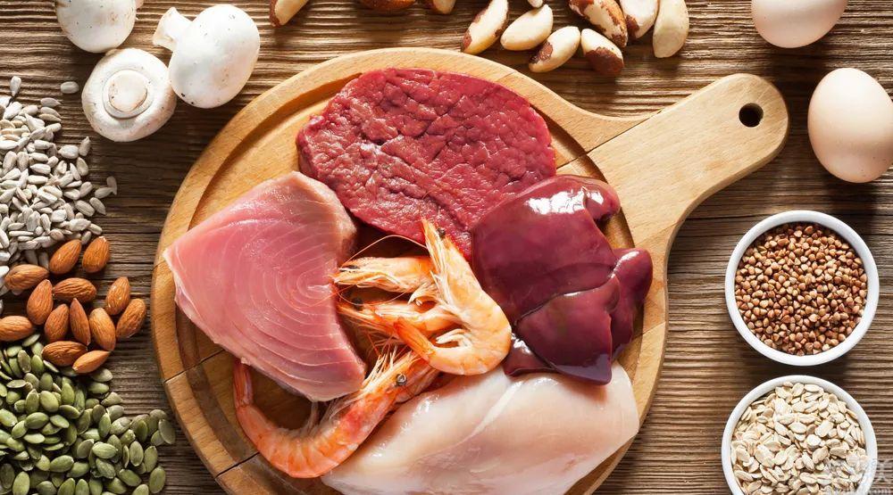 冬季肝臟很比較敏感,這5條養肝小技巧跟你說如何護肝