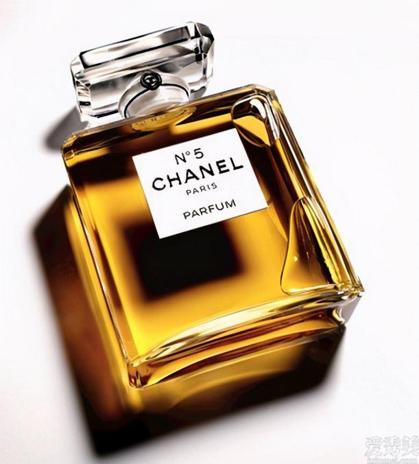 香水避坑指南:用錯香水好似穿錯衣服和褲子,如何找尋本命香?
