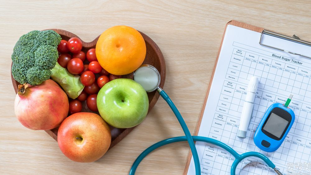 糖尿病患者飲食該註意什麼?