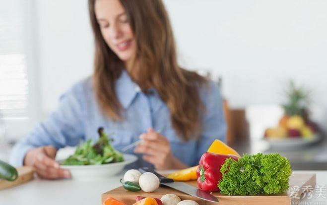 """養生健康確保這好多個層面,很重要,不管男生和女生,若要身心健康長伴,盡量""""達標"""""""