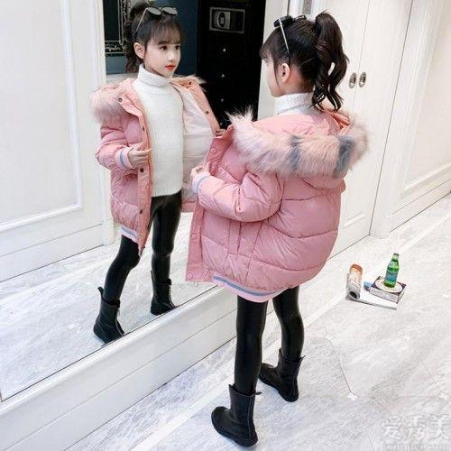 款式+品質雙重保證 桃駿童裝成傢長們的更優選擇