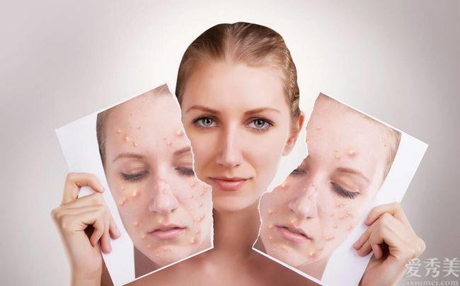 護膚品的適當運用順序掌握是多少?三分鐘陪著你把握適當的肌膚護理姿勢