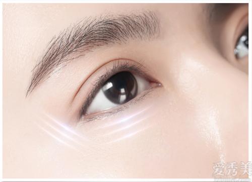 美膚寶眼霜怎麼樣 拯救細紋黑眼圈