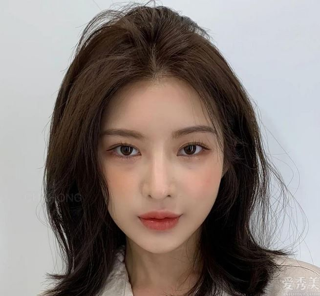 冬季6款「中長發/中短發」發型!2020年日韓最in頭形都是會這