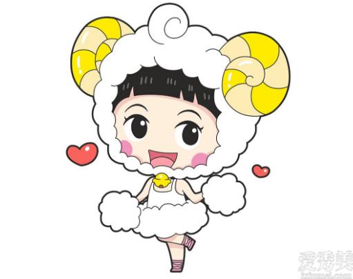 蘇珊大媽白羊座2021年星座運勢詳解 蘇珊勒2021年白羊座全年運勢完整版