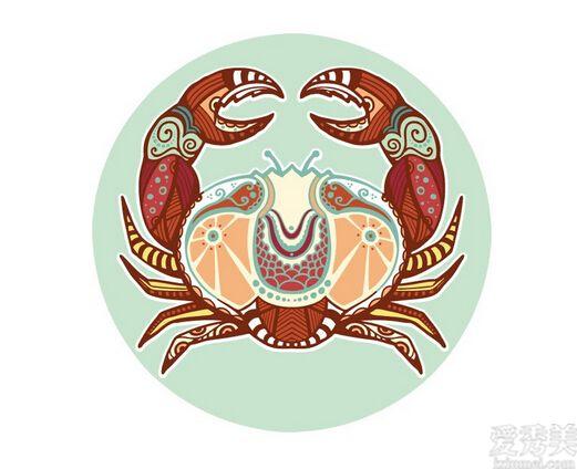 蘇珊大媽巨蟹座2021年星座運勢詳解 蘇珊勒2021年巨蟹座全年運勢完整版