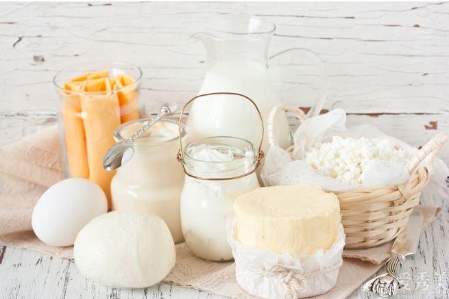 牛奶還是酸奶糖尿病人該如何選擇?