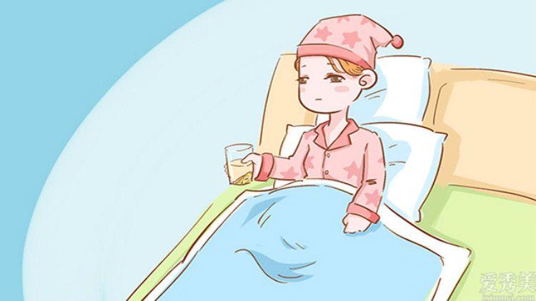 冬季坐月子?做好這四點,輕松度過當媽媽後的第一個冬季