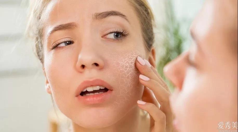 秋季肌膚幹燥、凸凹不平難耐?不一樣膚質的肌膚保養秘籍瞭解一下