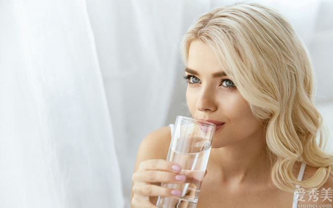 既要多飲水,更需會飲水。飲水的最佳時間你清晰嗎