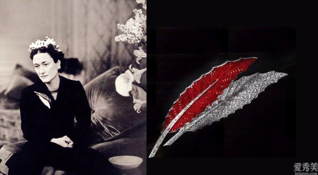 永盛長盛不衰的紅寶石,全球著名紅寶石首飾梳理