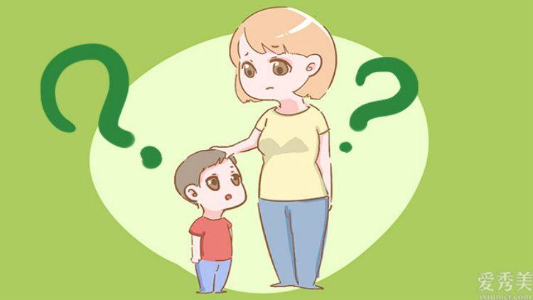 和寶寶玩耍要有分寸,這五個姿勢能不能做,父母要註意