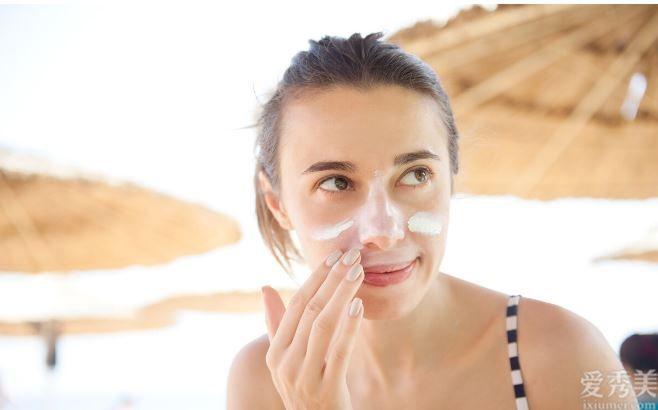 四十歲後,積極主動做好4件事,或能保持健康美容,讓褶皺晚一點兒出現
