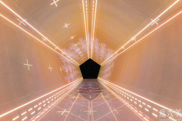 SKP-S開啟在中國探索時尚宇宙疆界旅程的第二年 探索未來無限可能